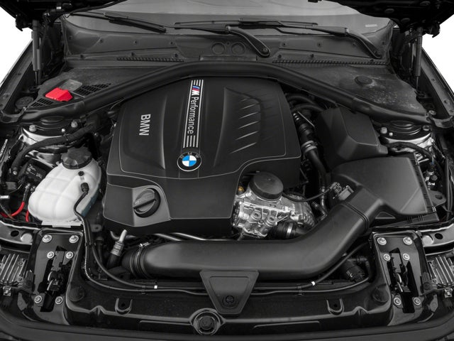 2016 BMW 2 Series M235i In Akron OH