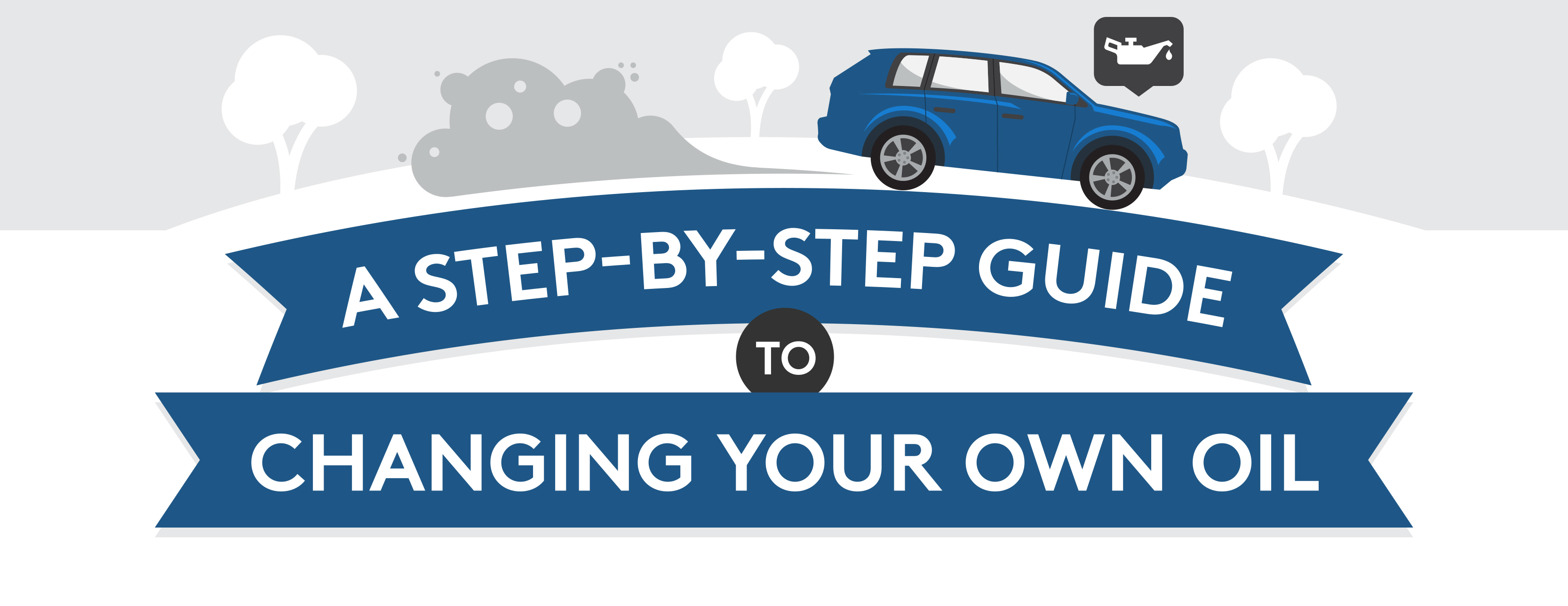 How To Change Your Oil - Dave Walter Volkswagen Blog