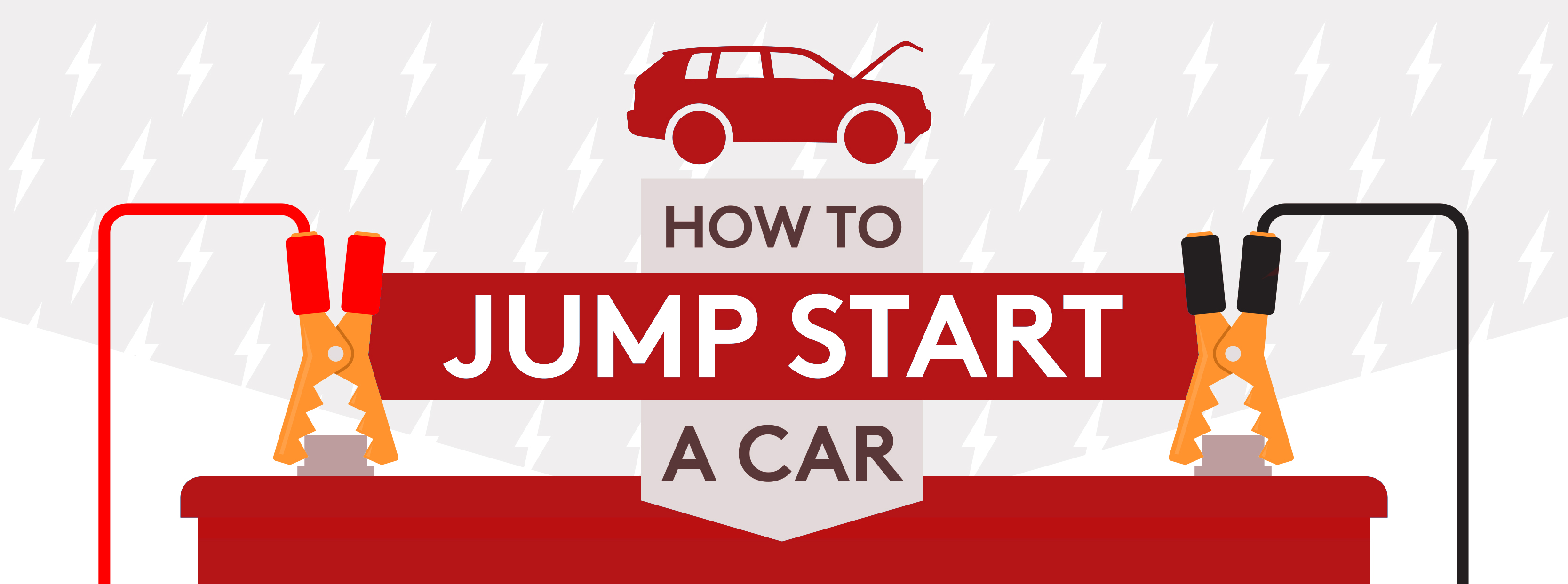 Dave Walter VW >> Blogsectionhow To Jump Start Your Car Dave Walter
