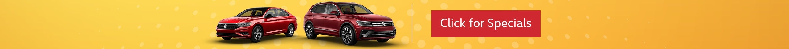 Dave Walter VW >> Volkswagen Of Akron Vw Dealership In Akron Oh Vw Of Akron